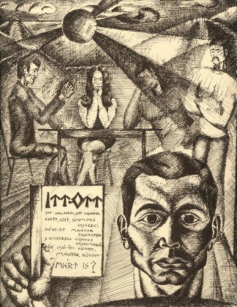 1972 - 5. évf., 8-9 szám