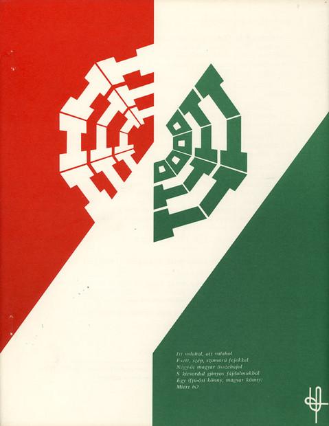1975 - 8. évf., 3 szám