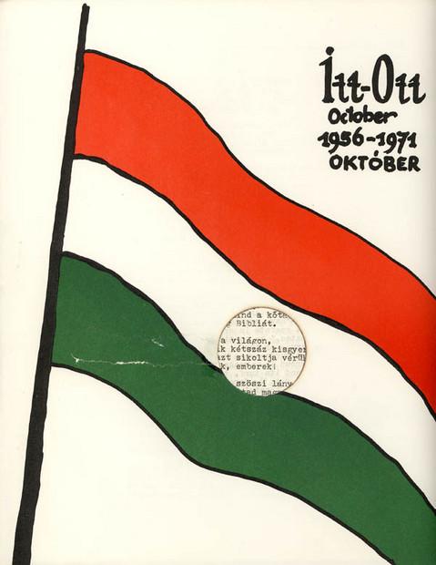 1971 - Oktober