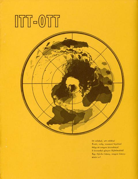 1972 - 5. évf., 1 szám
