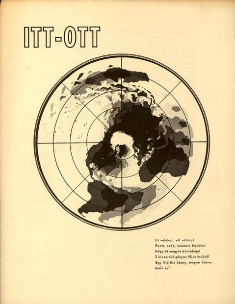1972 - 5. évf., 2 szám