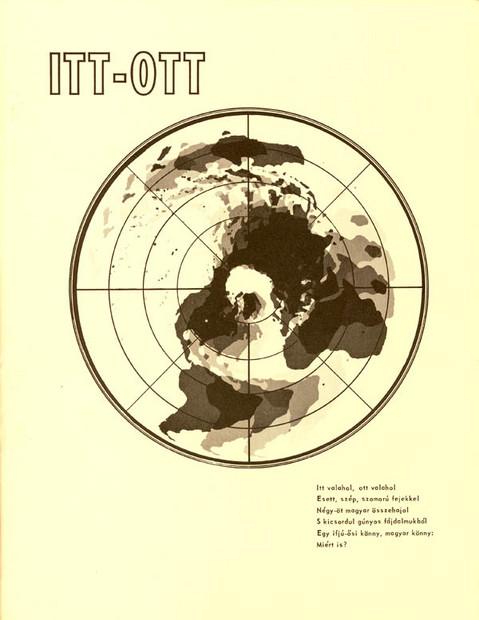 1972 - 5. évf., 3 szám