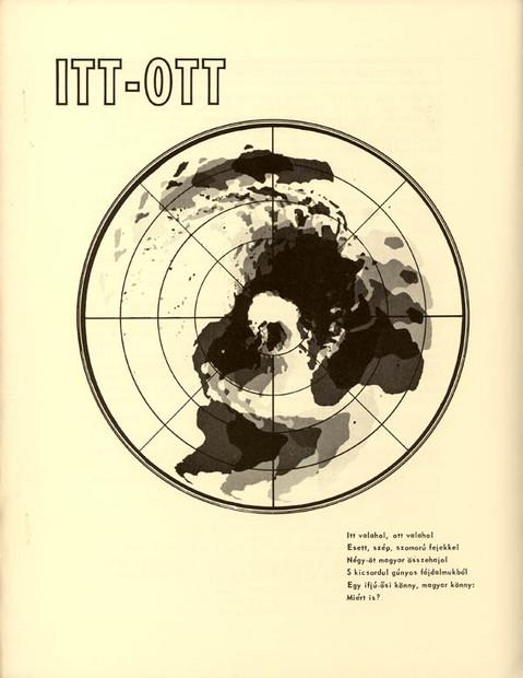 1972 - 5. évf., 5 szám