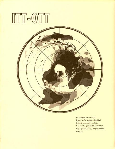 1972 - 5. évf., 7 szám