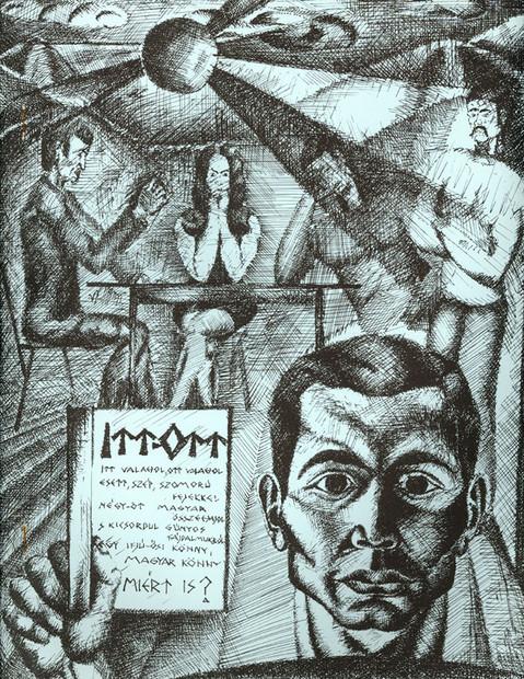 1973 - 6. évf., 2 szám