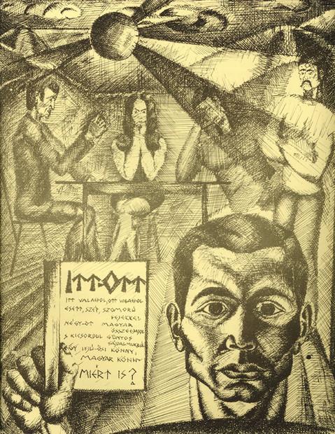 1973 - 6. évf., 3 szám