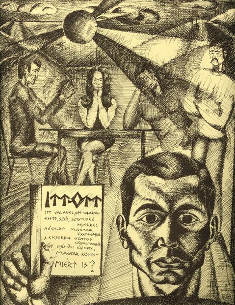 1973 - 6. évf., 4 szám