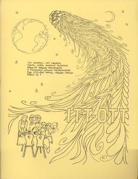 1974 - 7. évf., 1 szám