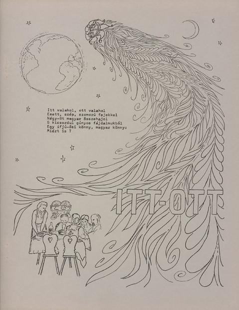 1974 - 7. évf., 2 szám
