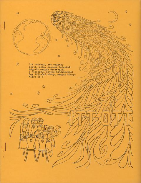 1975 - 8. évf., 1 szám
