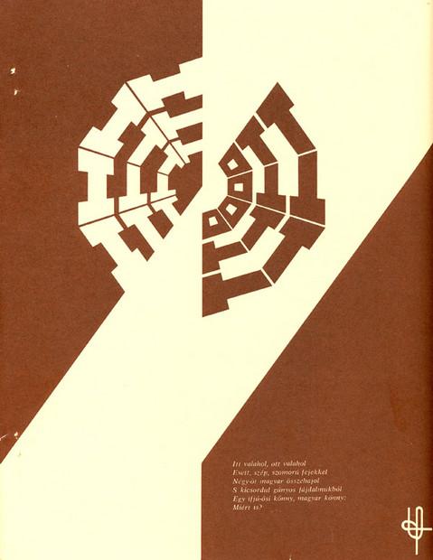 1975 - 8. évf., 5 szám