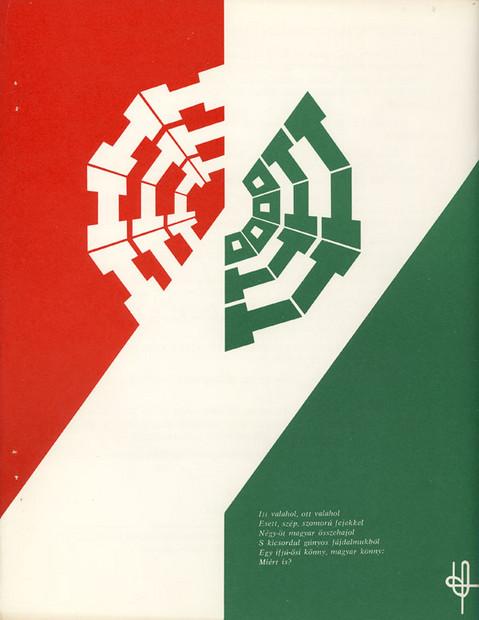 1975 - 8. évf., 6 szám