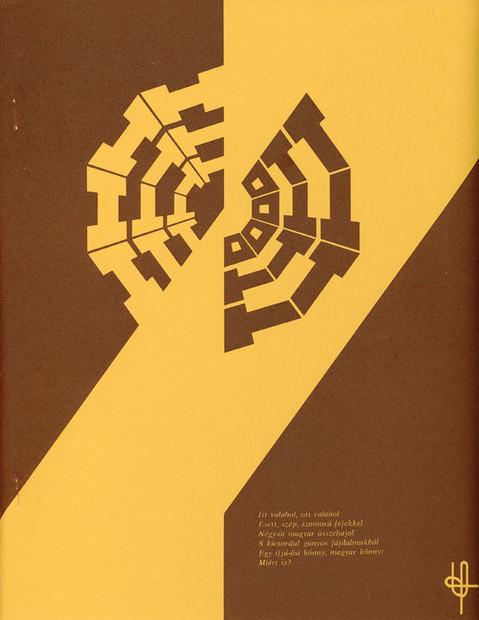 1976 - 9. évf., 1 szám