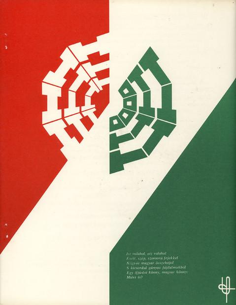 1976 - 9. évf., 2 szám