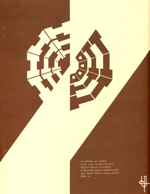 1976 - 9. évf., 3 szám