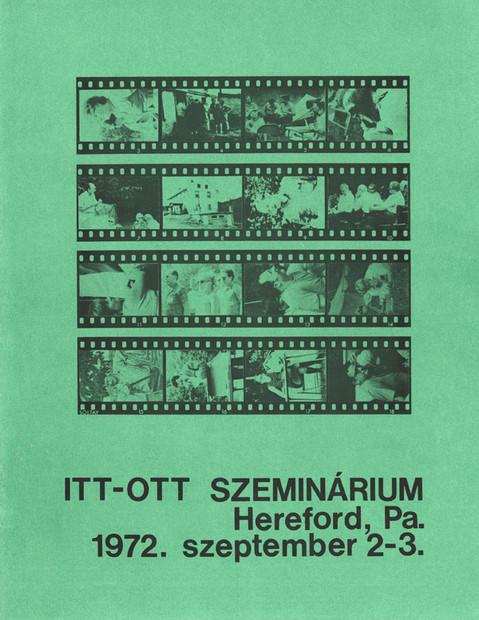 1973 - 6. évf., 1 szám