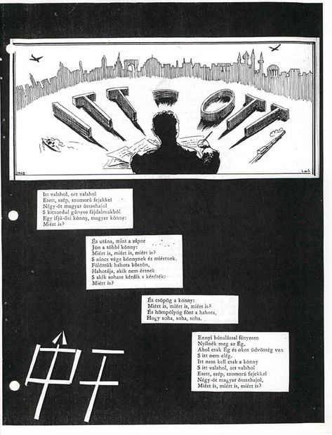 1968 - 1. évf., 4 szám