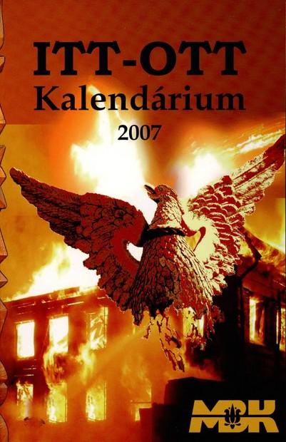 2007 Múltunk Hite - Jövőnk Ereje