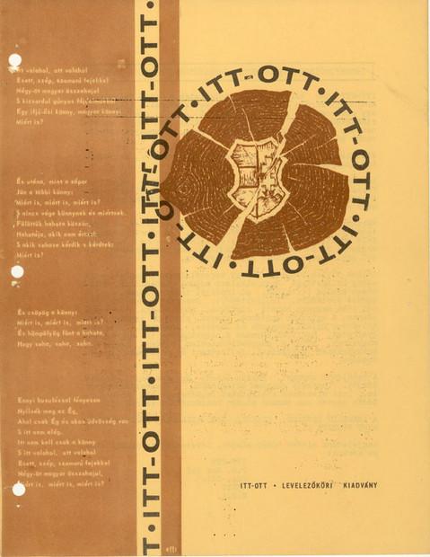 1969 - 3. évf., 1 szám
