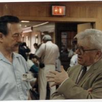 1992 Fulop Laszlo es Suto Andras